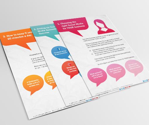 EngagedMedia_e-Brochure