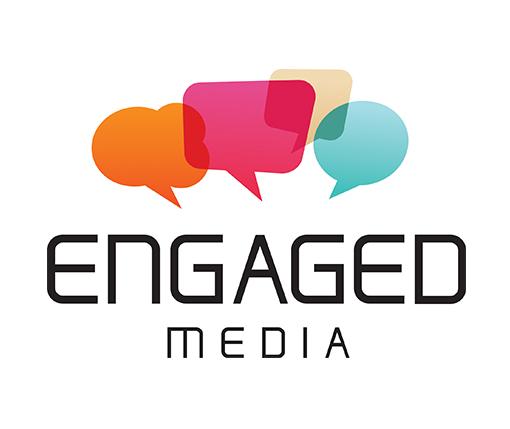 EngagedMediaoLogo