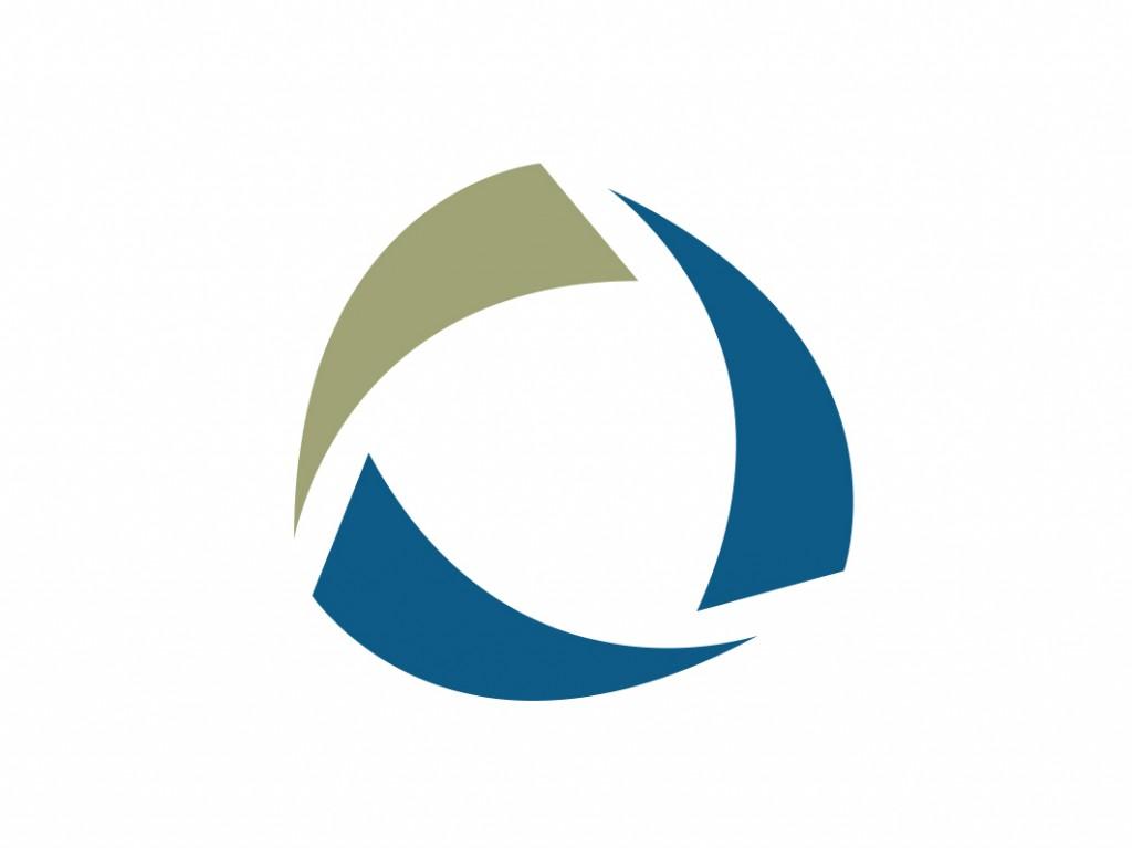 Prime Partners | Company Profile