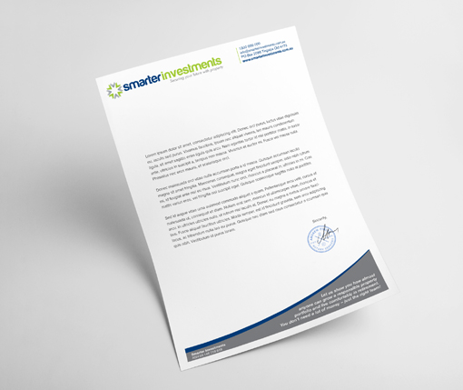 Smarter-Investments-Letterhead