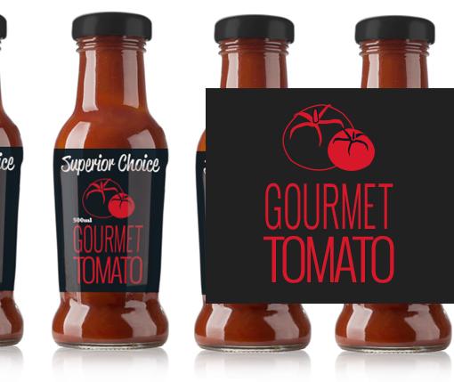 Superior-Sauces-Gourmet-Tomato