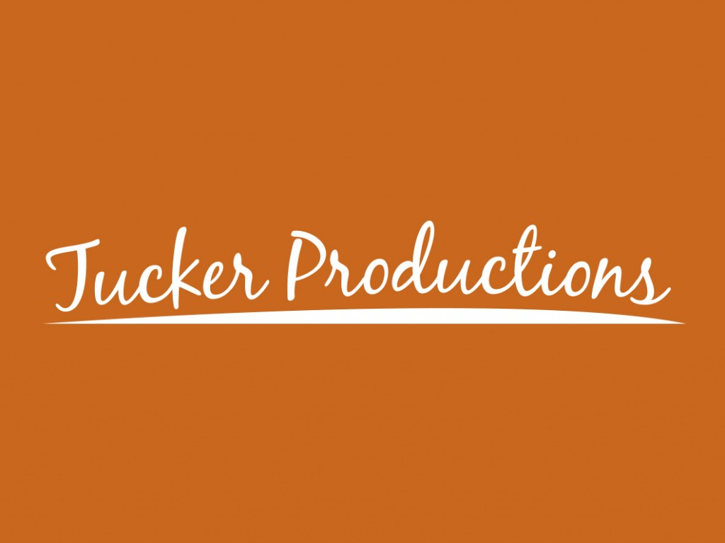 Tucker Productions