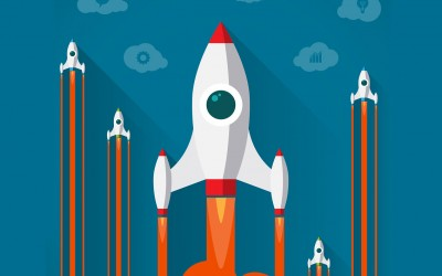 WHY YOUR PRODUCT LAUNCH FAILED