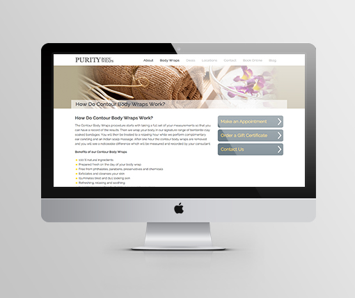 purity-wraps-website-large-screen