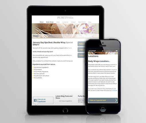 purity-wraps-website-small-screens