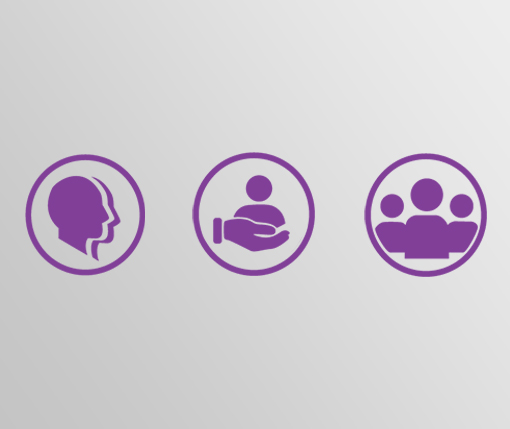 abundance-triumph-website-icons