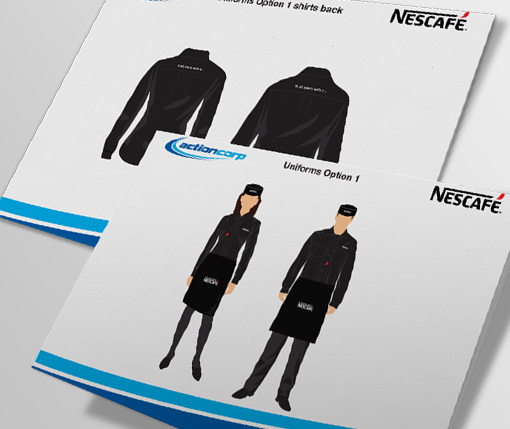 actioncorp-nestle-proposal