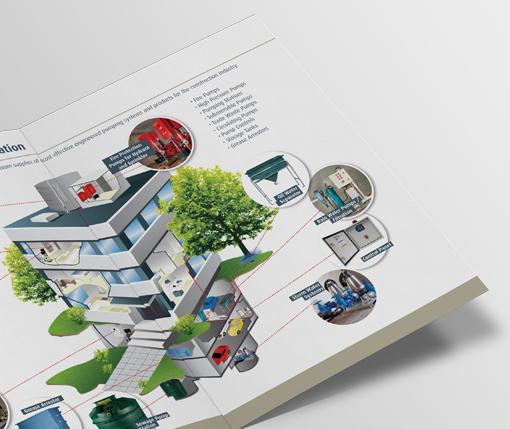 alinepumps-plumbers-brochure-illustration-2