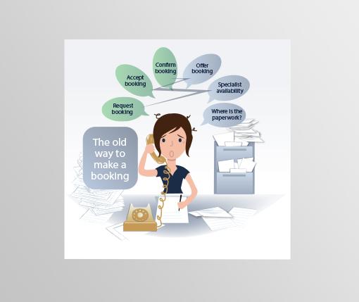 arrowmedicolegal-website-illustration-first