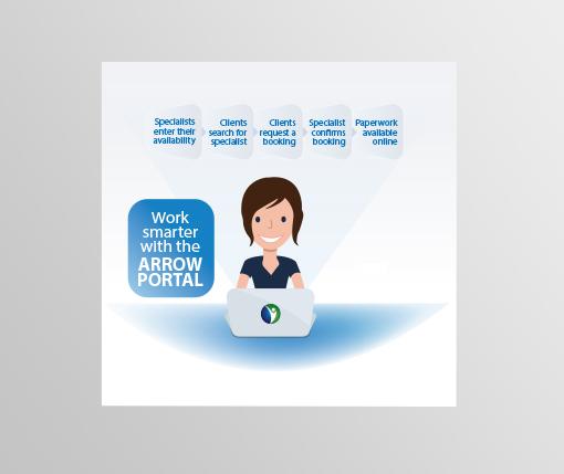 arrowmedicolegal-website-illustration-second