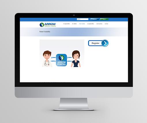 arrowmedicolegal-website-illustration-third-onscreen