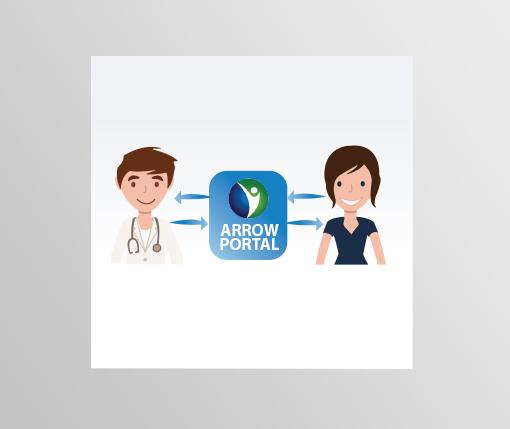 arrowmedicolegal-website-illustration-third