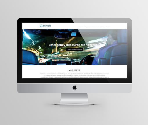 byron-group-website-large-screen