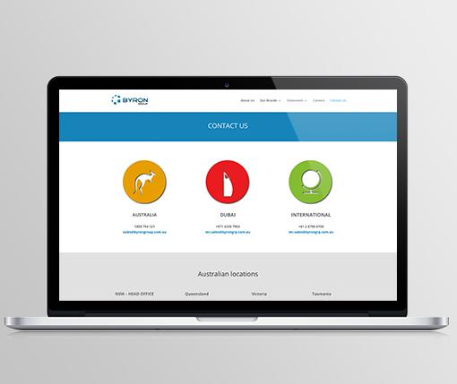 byron-group-website-medium-screen