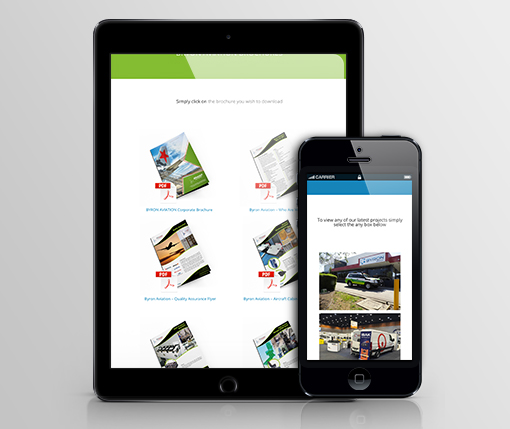 byron-group-website-small-screens