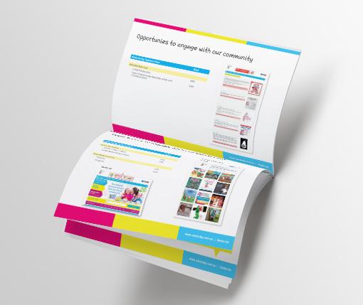 ABC Media Kit Image 3