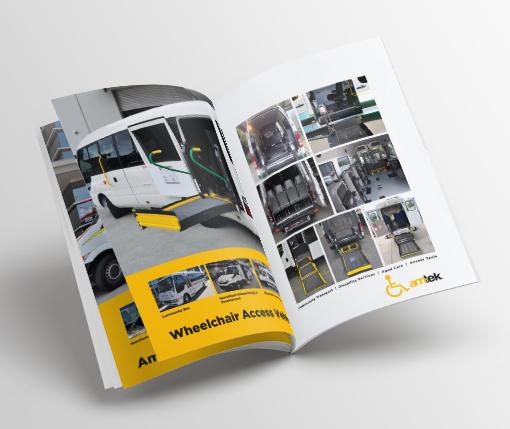 Amtek Brochure 2