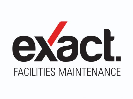 Exact Facilities Maintenance