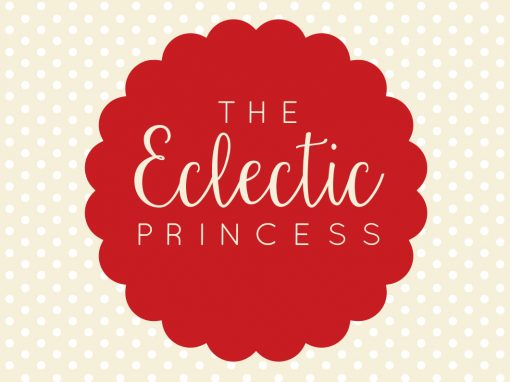The Eclectic Princess