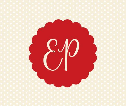 The Eclectic Princess Logo3