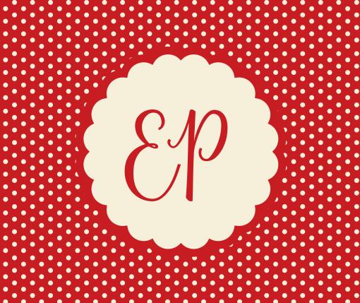 The Eclectic Princess Logo4