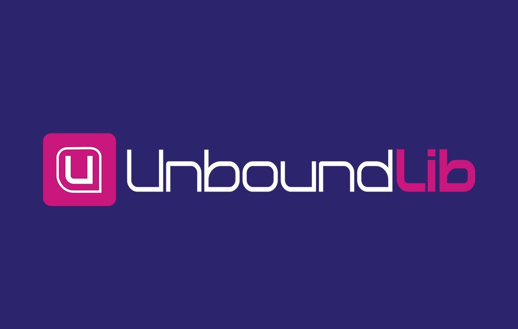 Unbound Lib